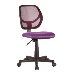 Staples Task Chair Canada Unique Accent Chairs Zipcode Design Dora Mesh And Reviews Wayfair