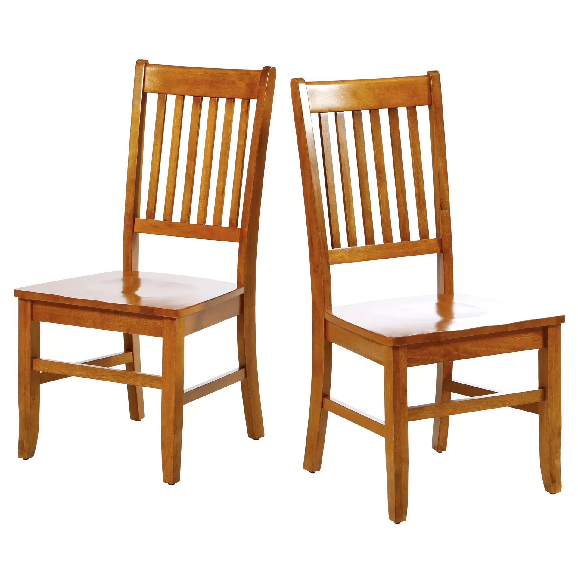 Wayfair Dining Chairs Appleton Side Chair Wayfair