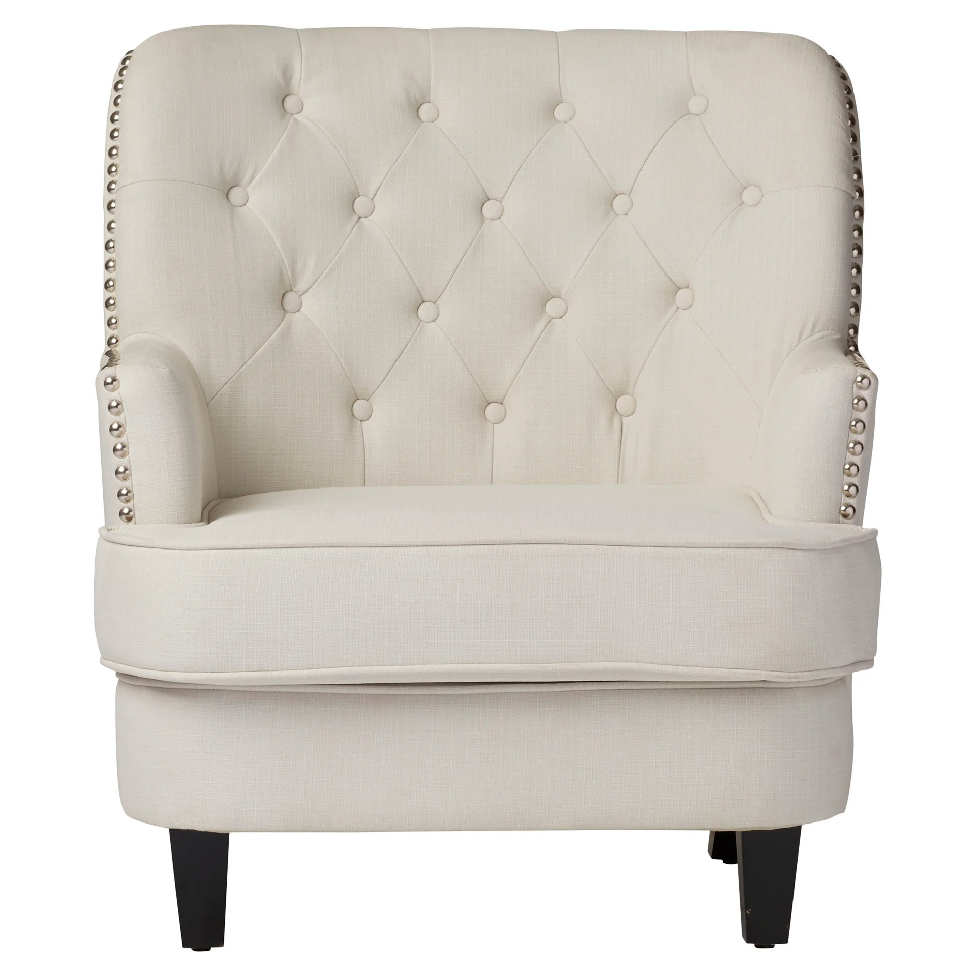 Porter Chair Three Posts Porter Tufted Club Chair And Reviews Wayfair Ca