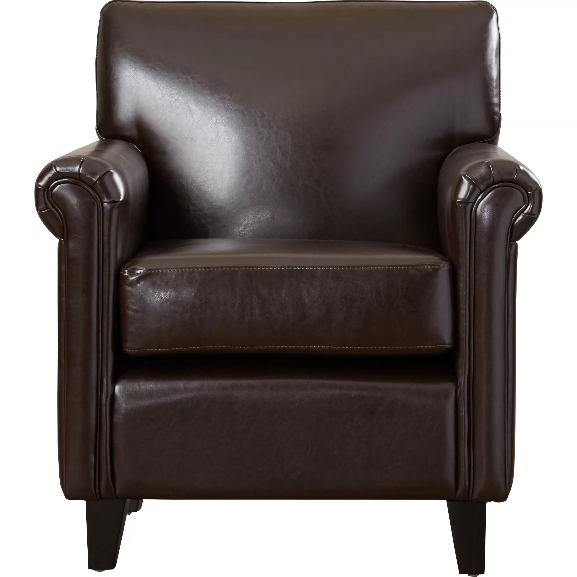 Armed Accent Chairs Horsham Upholstered Arm Chair Wayfair