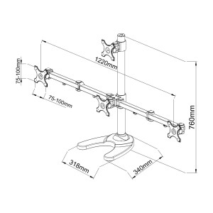Swamp Cooler Wiring Diagram  Diagram Stream