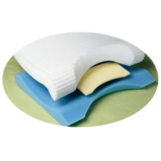 Contour Products Contour Cloud Pillow  Reviews  Wayfair