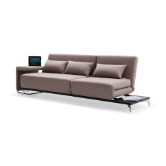 Sb Design Square Sofa Bed Pictures Of Painted Tables Premium Sleeper Wayfair