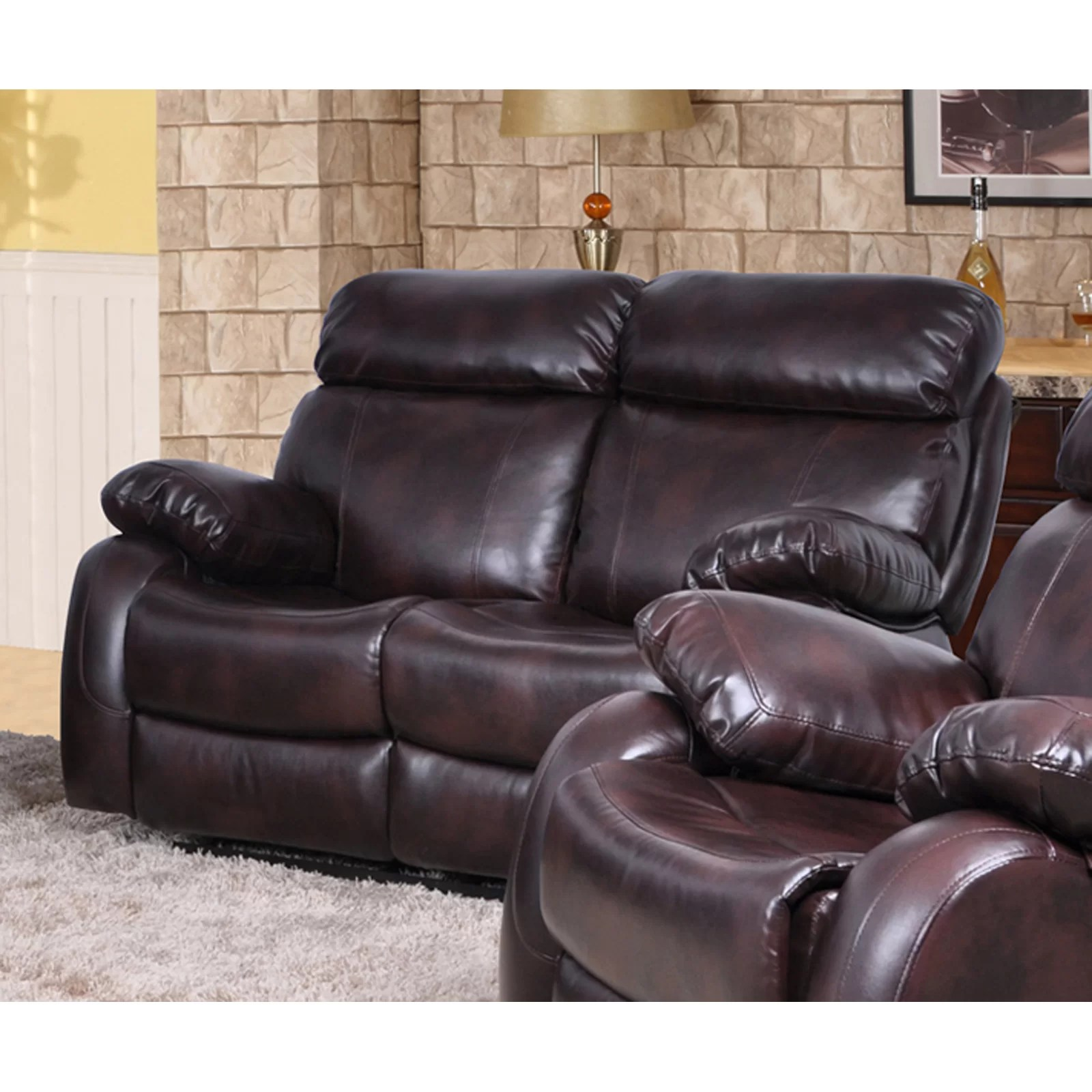 omaha sofa for sale by owner simmons upholstery soho reclining loveseat wayfair