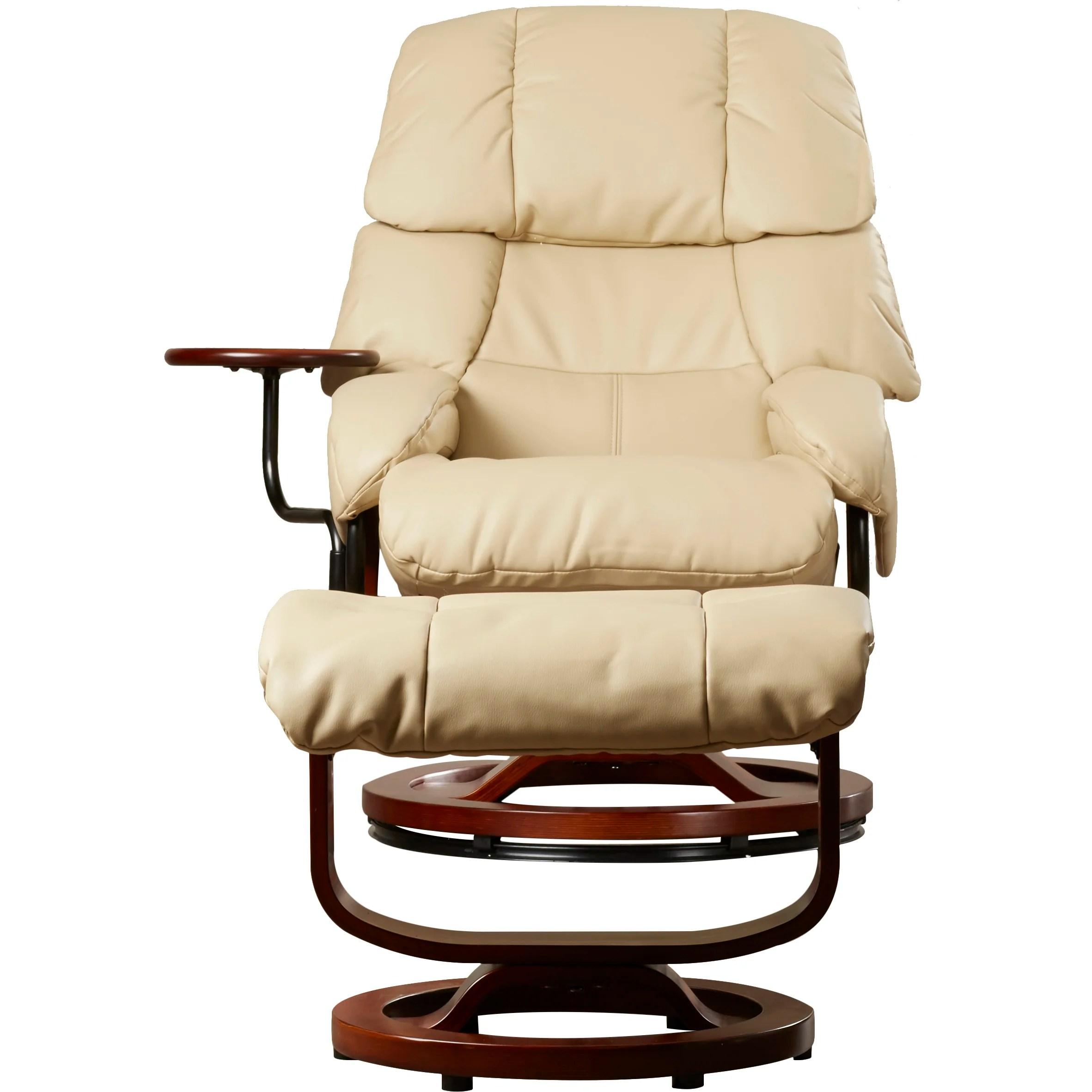recliner chair handle broken bed pillow red barrel studio tooth standard and