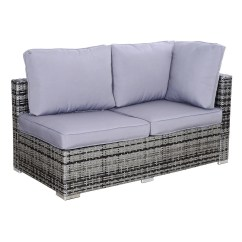 Cushion Sofa Set Sofas And Sectionals Cheap 4 Seater With Wayfair Uk