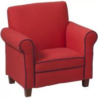 HomePop Kids Club Chair & Reviews | Wayfair