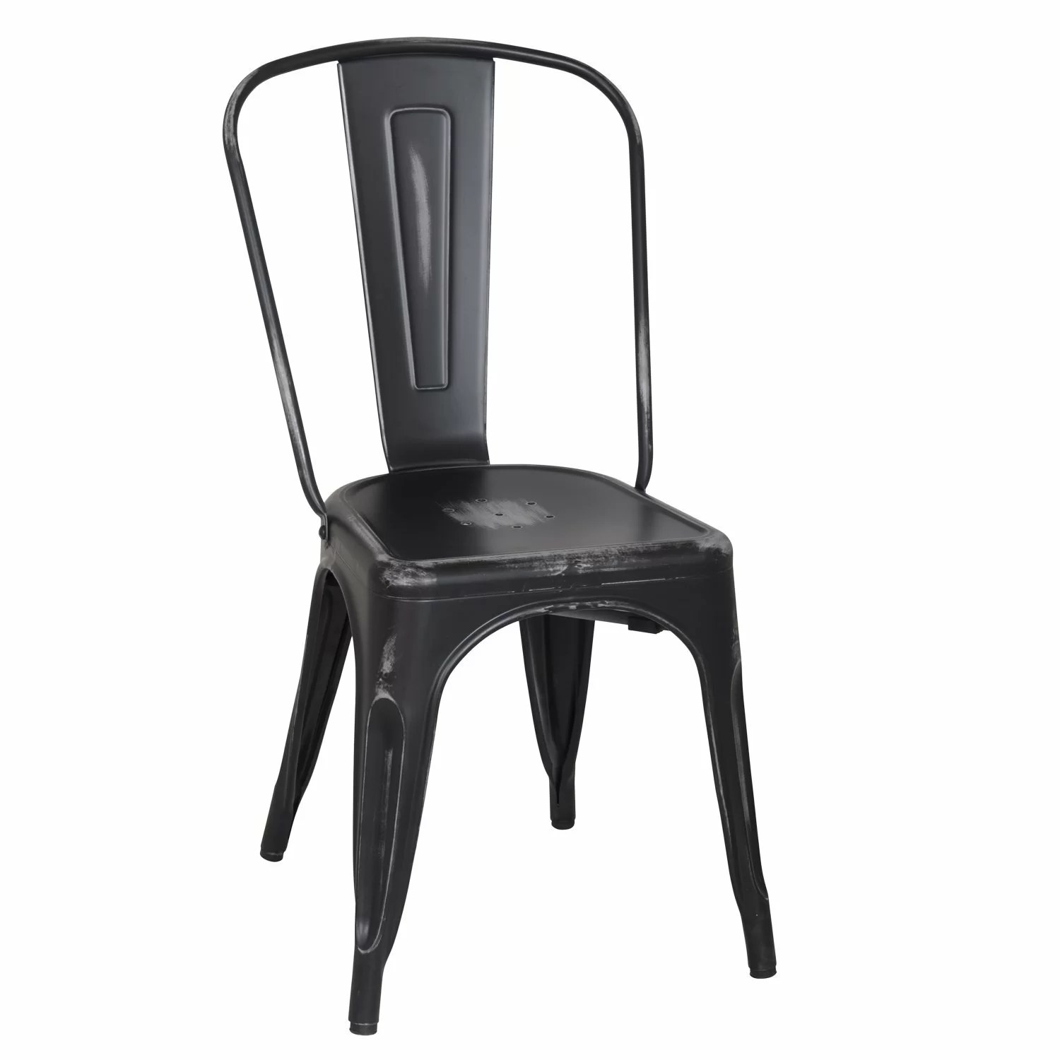 Stacking Dining Chairs Stackable Dining Side Chair Wayfair