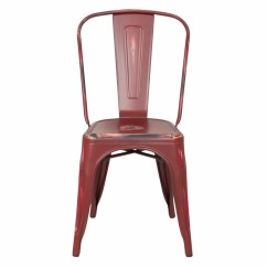 Stackable Restaurant Chairs Chair Cover Hire Ipswich Qld Dining Side Wayfair