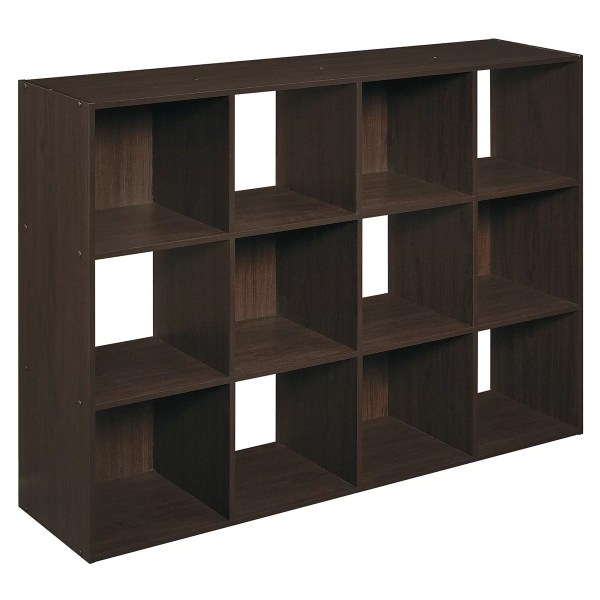 Closetmaid Cubeicals 35