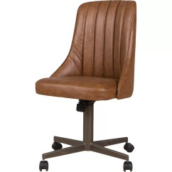 Side Chairs With Casters Gaming Chair Surround Sound And Vibration Wayfair