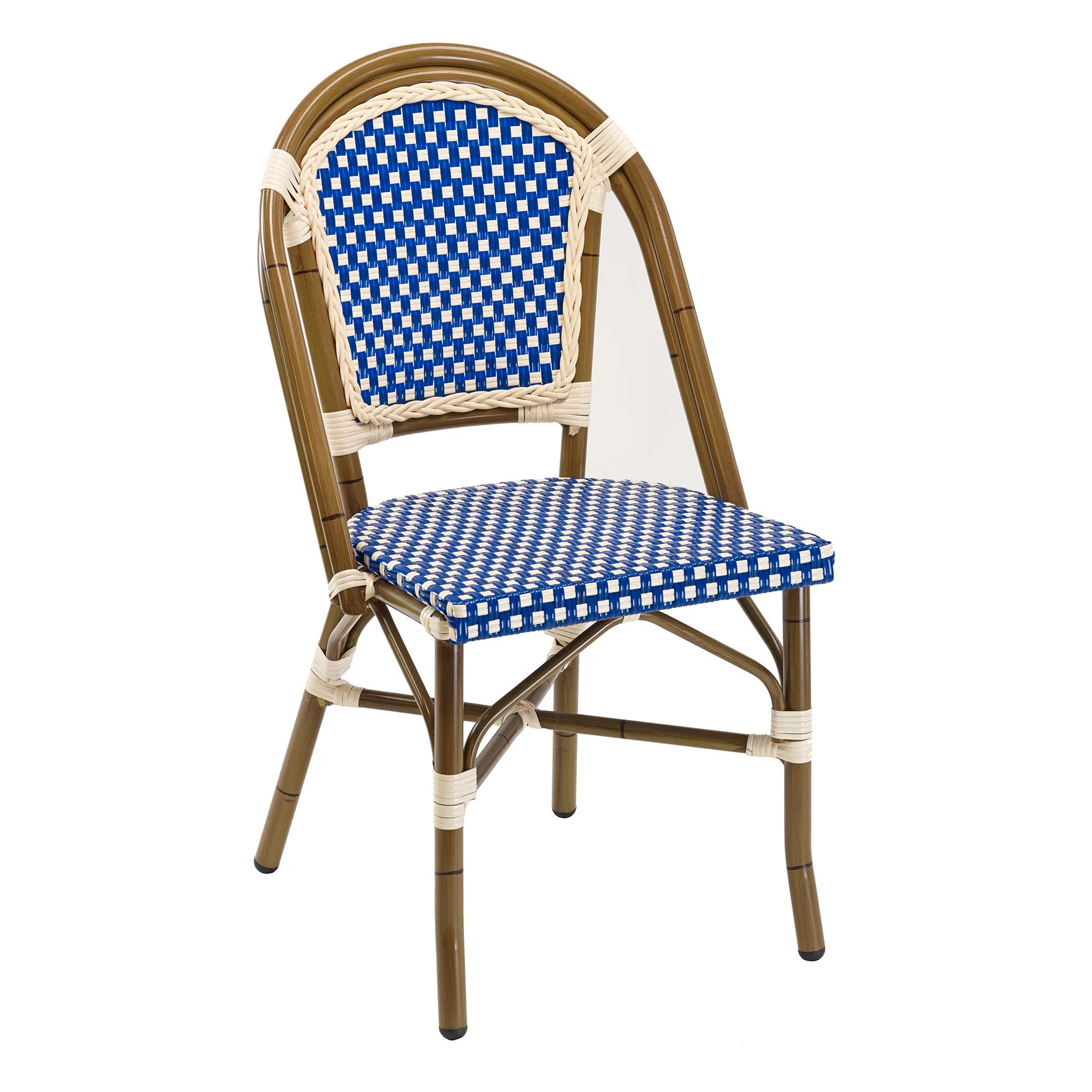 Wayfair Dining Chairs Florida Seating Dining Chair And Reviews Wayfair