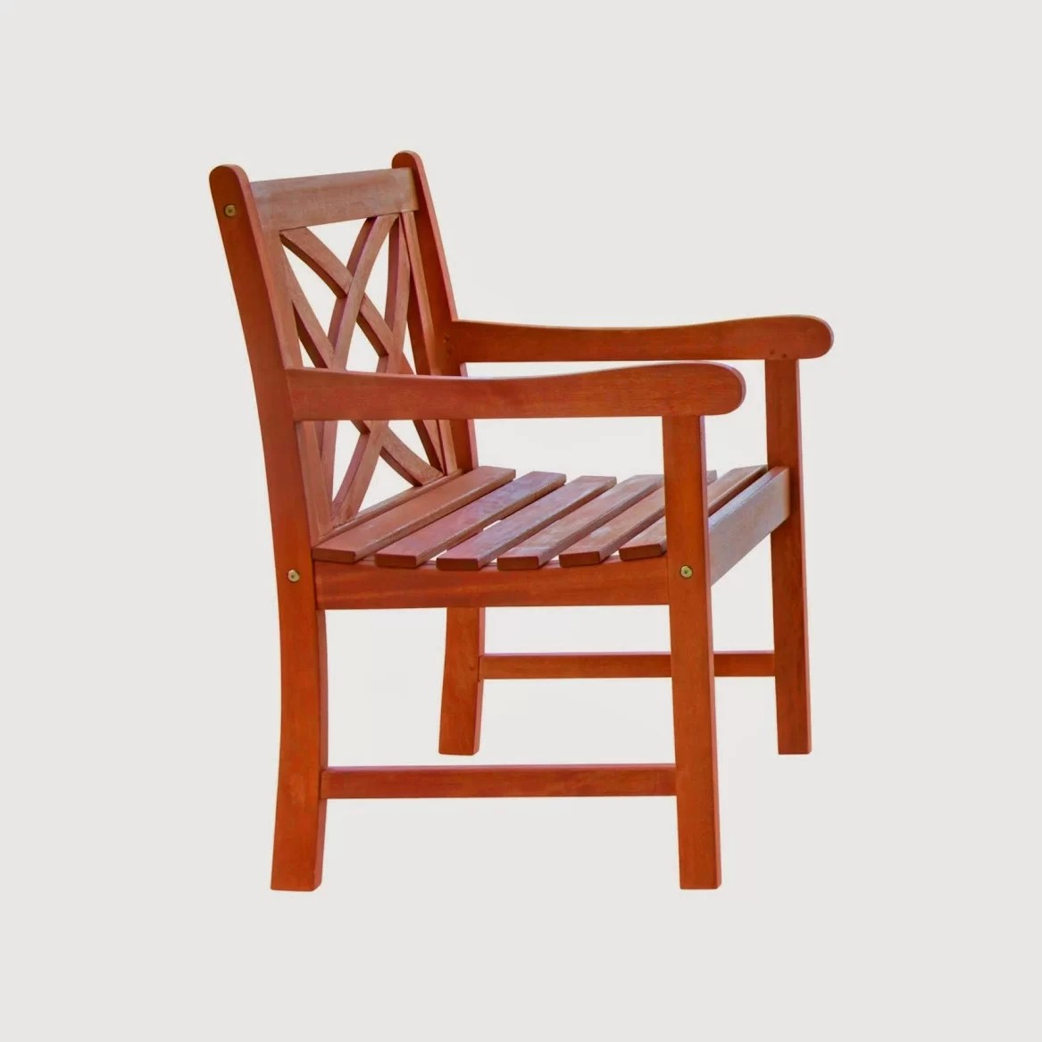 Dining Arm Chair  Wayfair