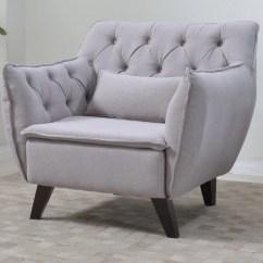 Modern Art Chair Covers And Linens With Armrest Mid Century Arm Wayfair