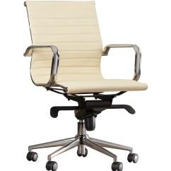 Wayfair Desk Chairs Fishing Chair Brolly Clamp Loreley