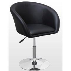 Swivel Arm Chairs Stool Chair In Malay Adjustable Coffee Wayfair