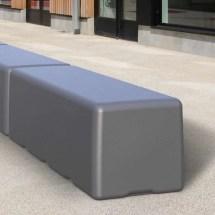 Tenjam Dash Modular Picnic Bench Allmodern