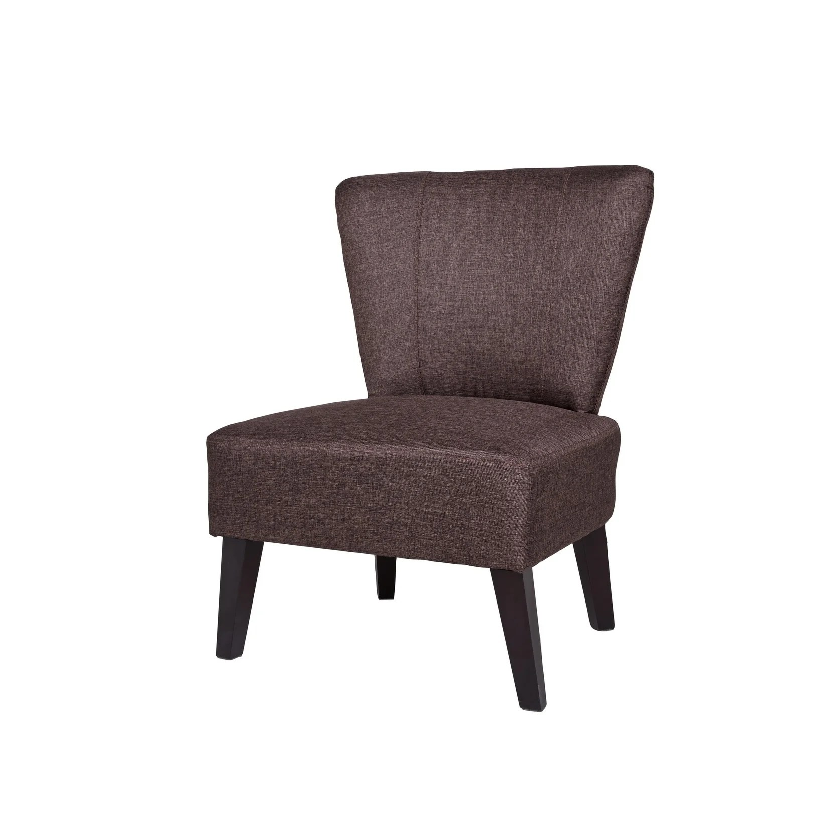 fabric side chairs erik buck container alice chair and reviews wayfair