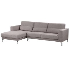 Aria Fabric Modern Sectional Sofa Set Latest Designs In India Container And Reviews Wayfair