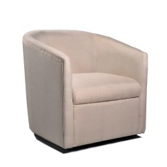 Swivel Arm Chairs Armless Dining Container Chair And Reviews Wayfair