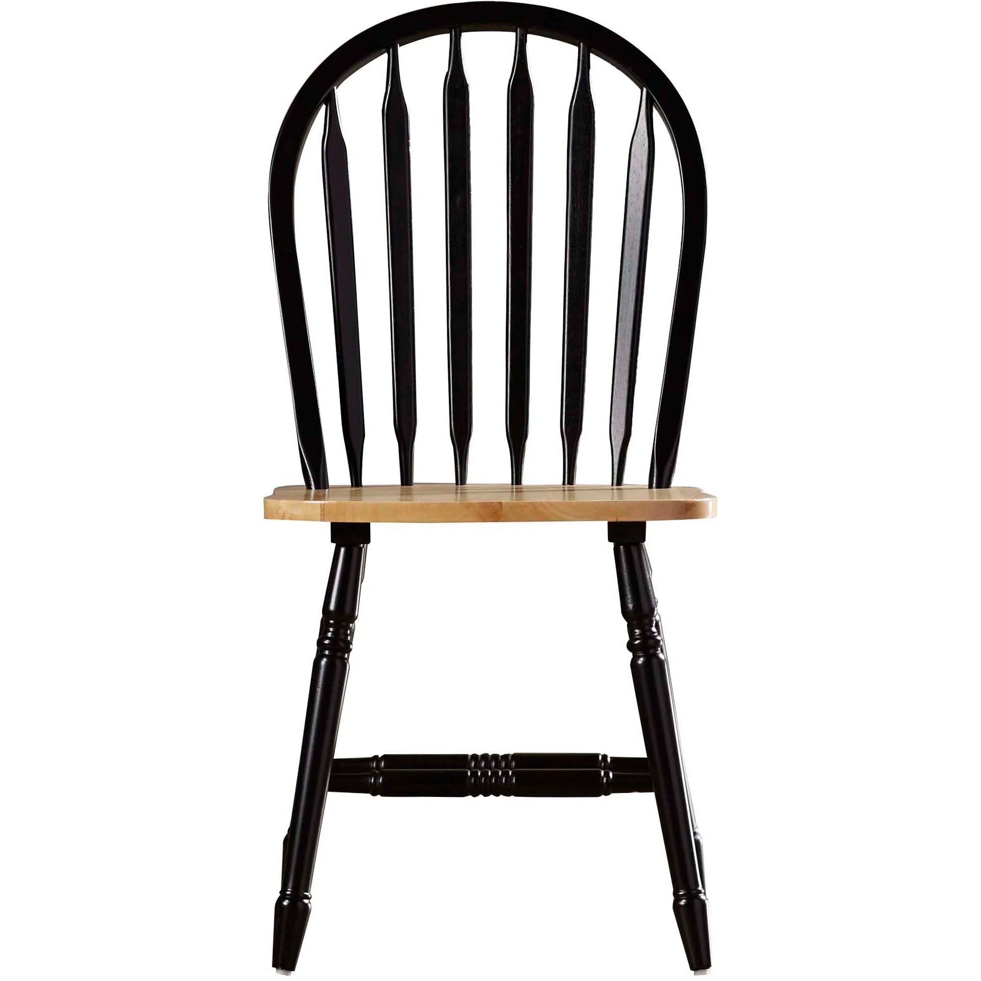 unfinished windsor chairs gaming lounge chair arrowback international
