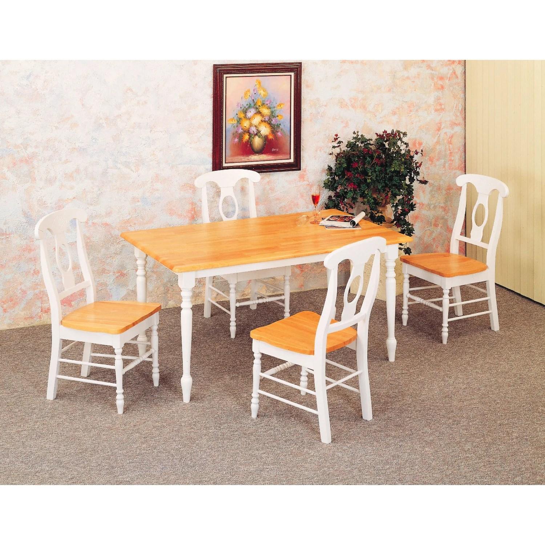 morrisons garden chair covers custom august grove ilka napoleon side and reviews wayfair