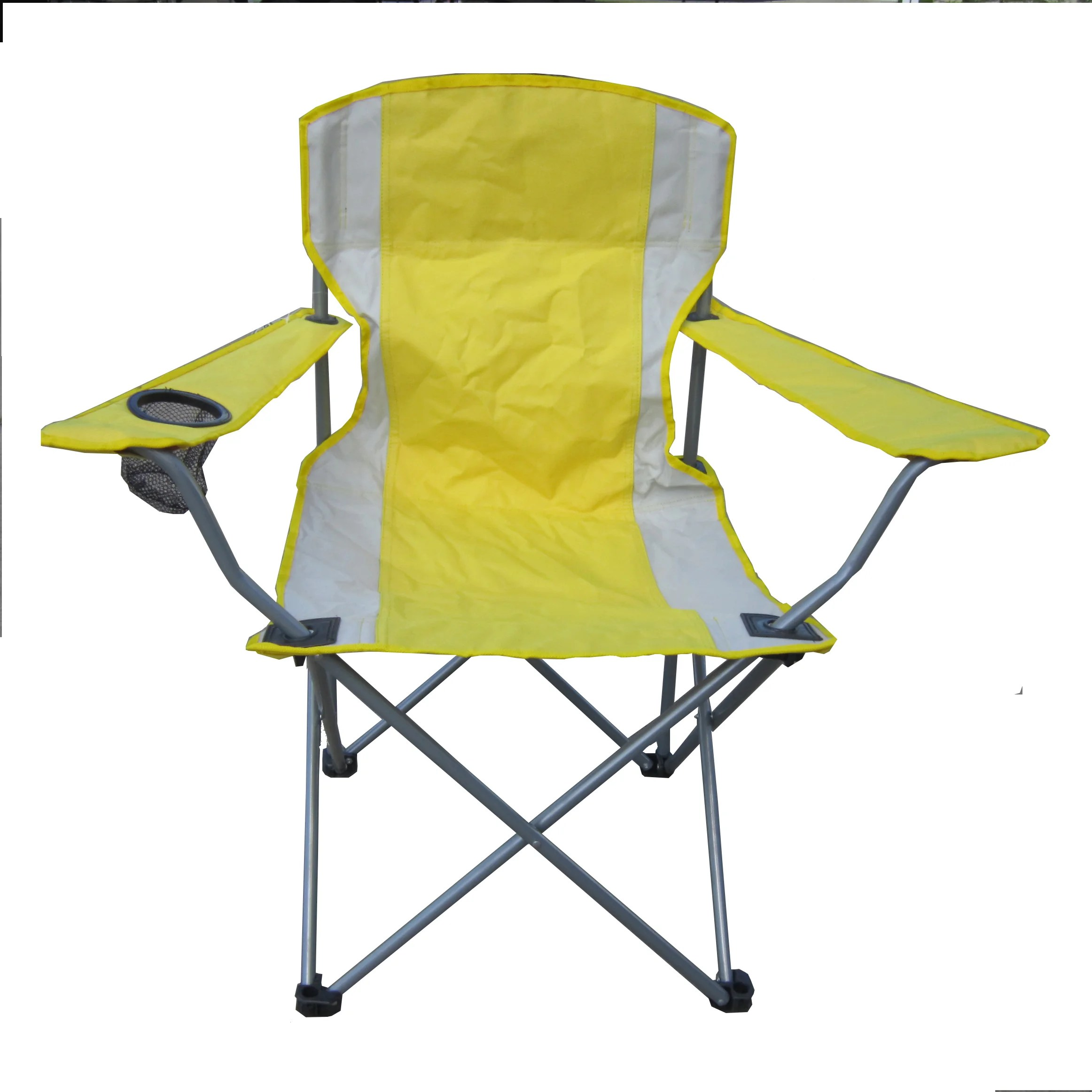 folding chair travel children s couch and set a series wayfair ca