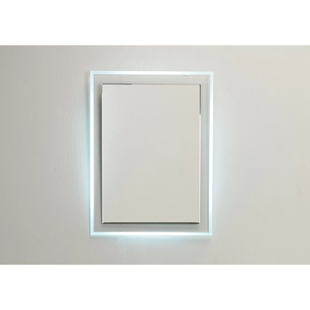 Illuminatedbathroommirrors Electric Bathroom Mirror Gronking