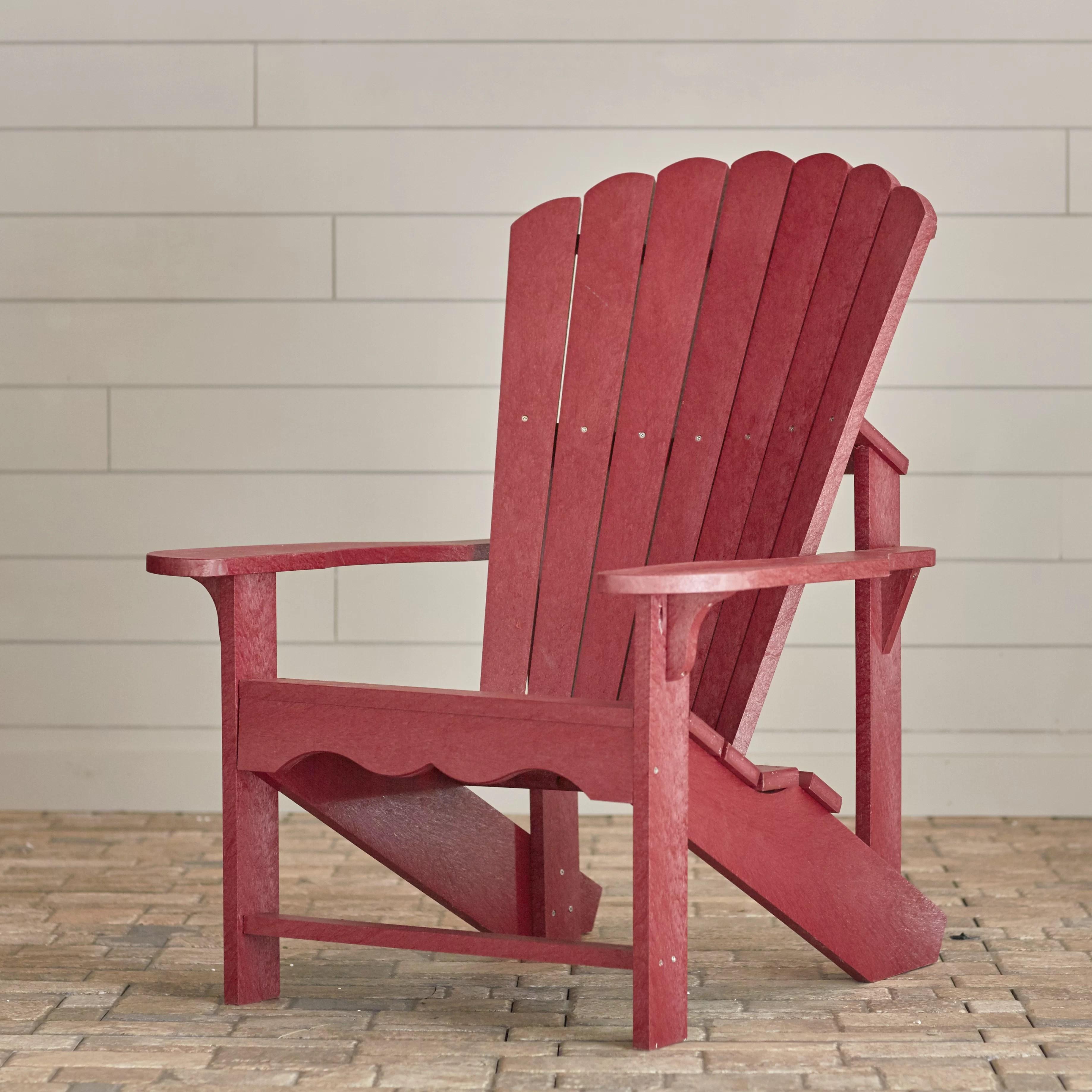 wayfair adirondack chairs folding chair next breakwater bay jamestown and reviews
