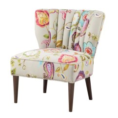Remy Side Chair Review Design Terminology Madison Park Korey Slipper And Reviews Wayfair