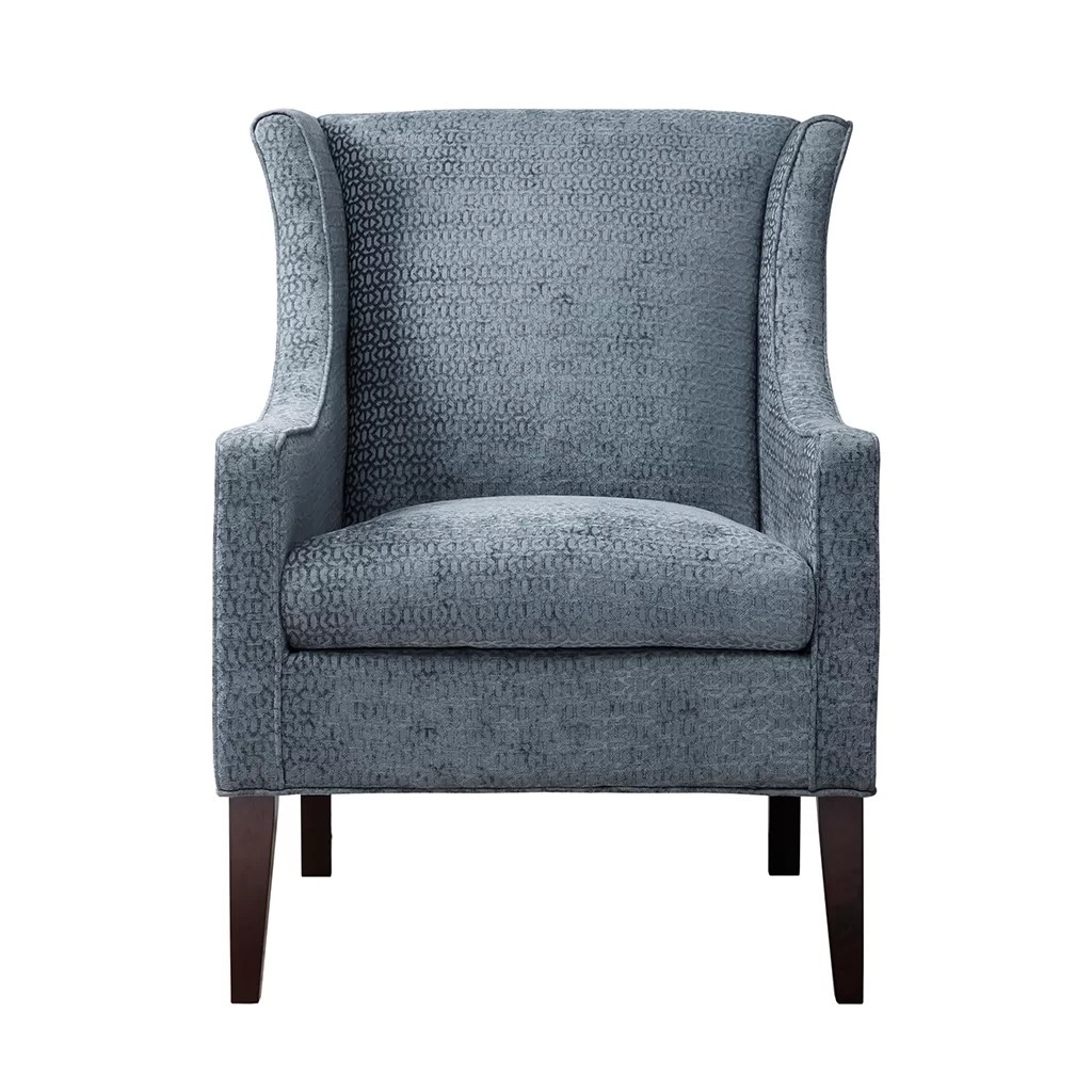 Wayfair Wingback Chair Addy Wingback Chair Wayfair