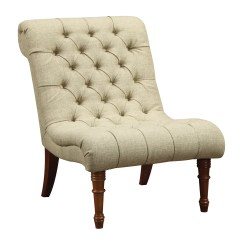 Tufted Yellow Chair Swivel Rocker Patio Chairs Rosalind Wheeler Bottrell Side And Reviews