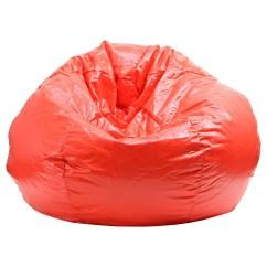 Target Bean Bag Chairs Toddler Custom Slipcovers For Luke Chair Wayfair