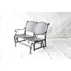 Newport Rocking Chair Lay Flat Beach Uk Glider Bench Wayfair