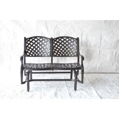 Newport Rocking Chair Hanging Homestore And More Glider Bench Wayfair
