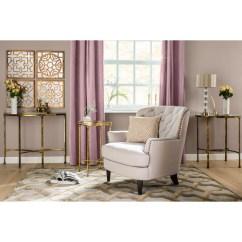 Fairmont Sofa Table Catnapper Dallas Leather Reclining Keaton Console Wayfair Uk