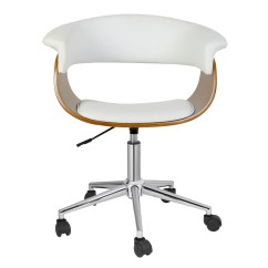Office Chair Mat Argos Outdoor Patio Liam Wayfair