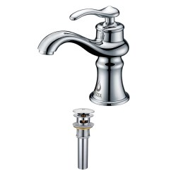 Kitchen Sink Drain Assembly Back Splash For Mamba Single Handle Bathroom Brass Faucet With