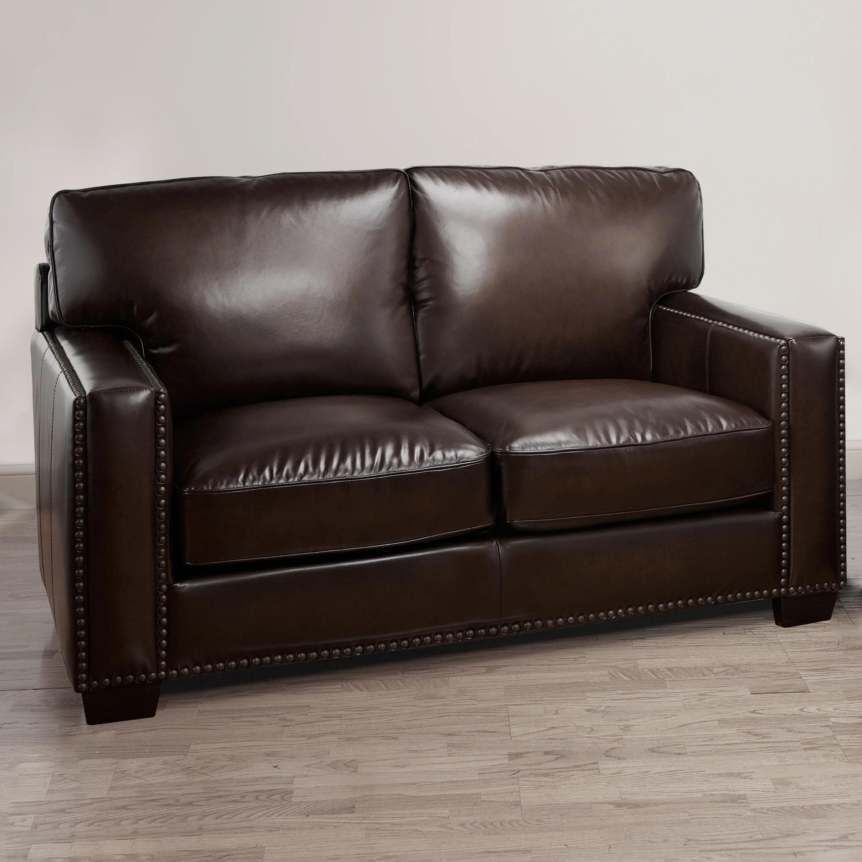 ergonomic chair joe rogan modern waiting room chairs decoro leather furniture teens hd pics