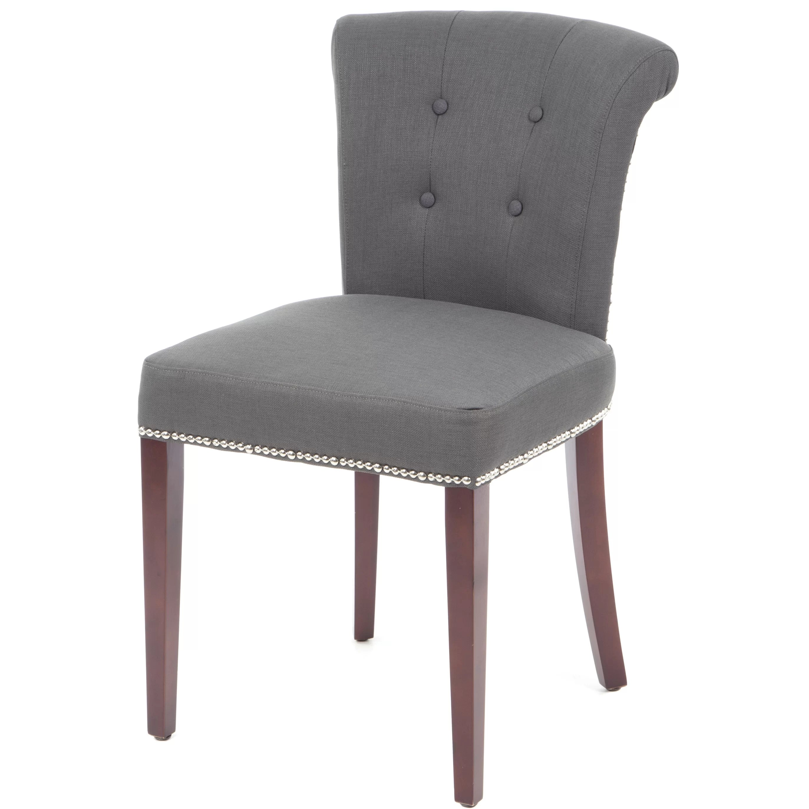 safavieh sinclair ring side chair kids game arion and reviews wayfair