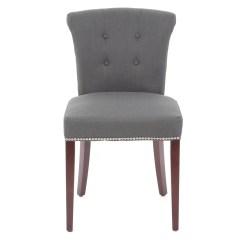 Safavieh Sinclair Ring Side Chair Folding Dorm Arion And Reviews Wayfair