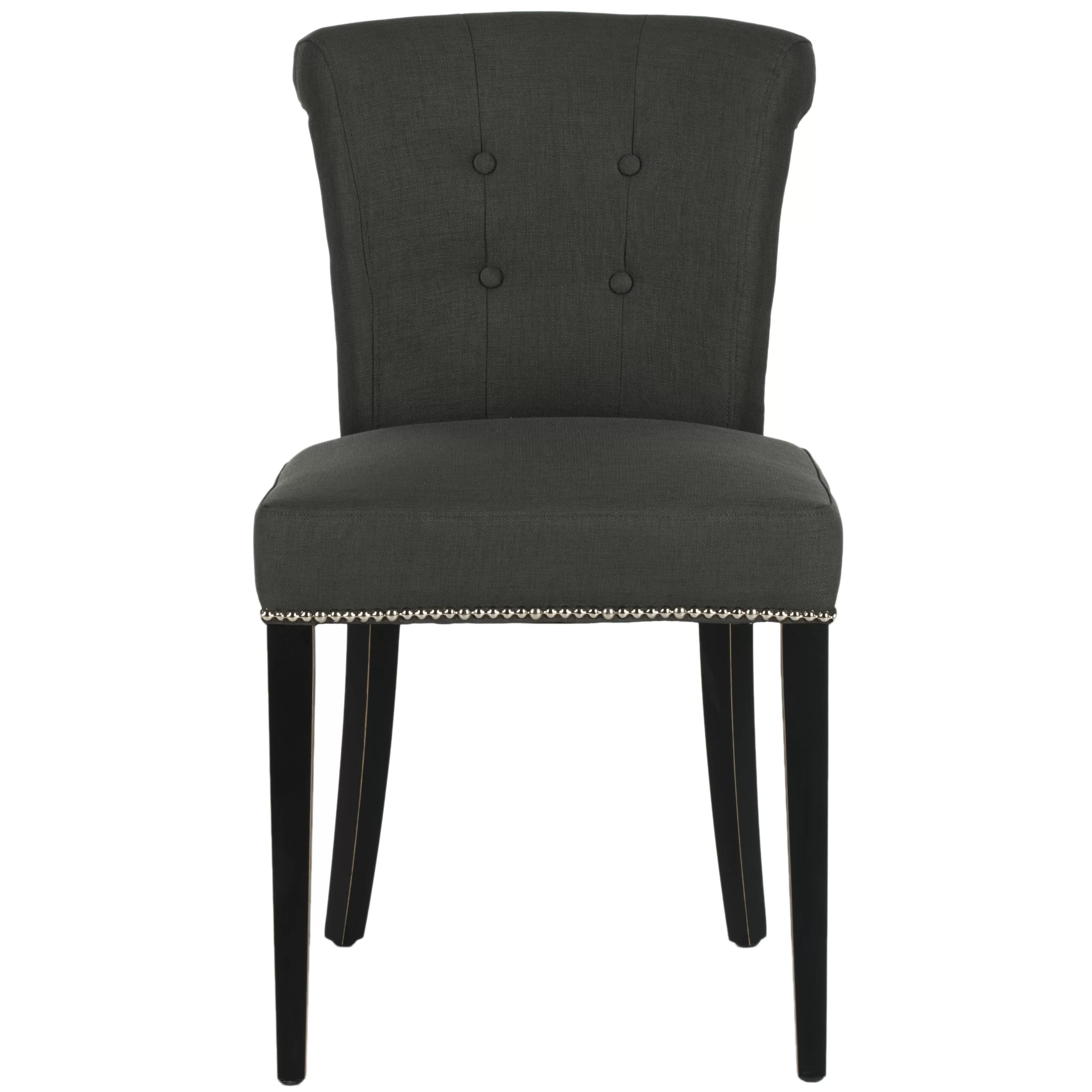 safavieh sinclair ring side chair director covers target australia arion and reviews wayfair