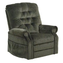 Lift Chairs Walmart Sit Stand Chair Reviews Catnapper Patriot Pow 39r Full Lay Out And