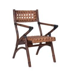 Dallas Cowboys Folding Chairs Office Stool Chair Reviews Jeffan Sahara Arm And Wayfair