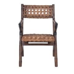 Recliner Chair Covers Spotlight Folding Floor Nz Jeffan Sahara Arm And Reviews Wayfair