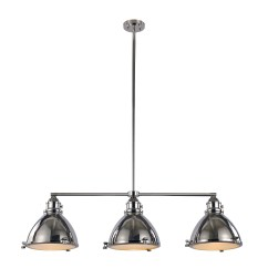 3 Light Kitchen Island Pendant Cabinet Design App Transglobe Lighting Vintage