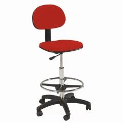 Tall Drafting Table Chair Kids Set Martin Universal Design Height Adjustable