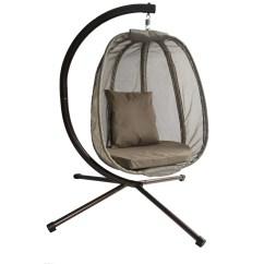 Teardrop Swing Chair Swivel Rooms To Go Flowerhouse Egg Hammock Allmodern