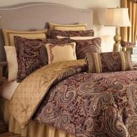 croscill bedding sets best 28 croscill comforter sets ...