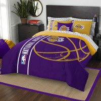 Best 28+ - Lakers Comforter Set - lakers comforter with ...